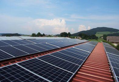 Wat je moet weten over zonnepanelen