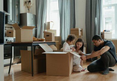 Welke voordelen heeft het huren van een verhuislift?